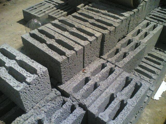 создания тянут бетонный блок от производителя г лабинск любишь трахаться красивыми